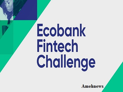 Ecobank announce Winners of 2018 Fintech Challenge