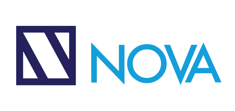Nova Merchant Bank gets MD