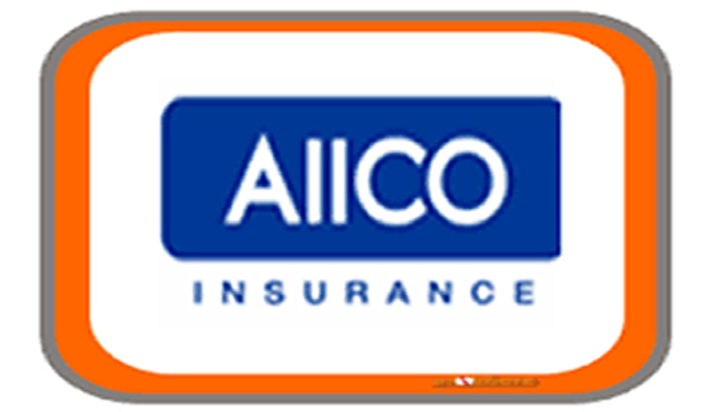 AIICO Insurance to create 16b new shares