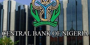 CBN Highlights Banking Reforms impact in Economy