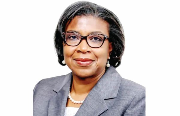 Investors oversubscribe March FGN Bonds by N140bn
