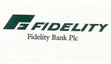 Winners emerge in Fidelity Bank's promo