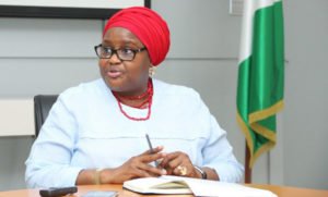 PenCom tasks compliance officers on Micro Pension Scheme guidelines