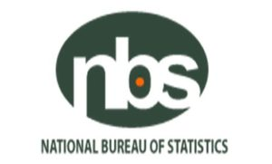 Inflation rate rises again, now 11.28%