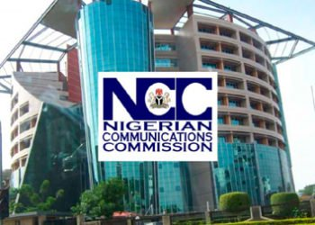 NCC seeks UK's collaboration on digital inclusion, others