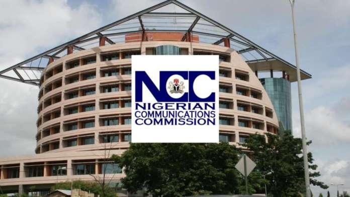 Nigeria lost 332,338 Internet users in June –NCC