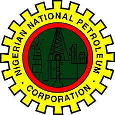 We recorded 1, 858 pipeline vandalism cases in one year – NNPC