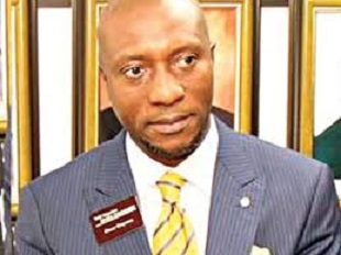 NSE Counsels New Stockbrokers against Market Infractions
