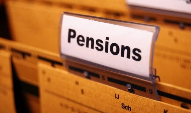 PFAs invest N1.49 trn in Treasury Bills