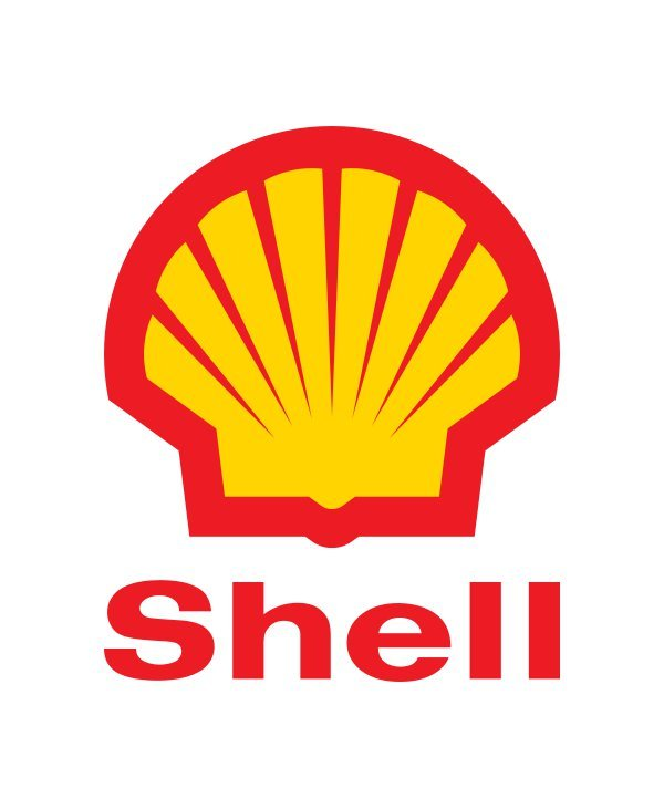 Shell announces deepwater discovery in Gulf of Mexico