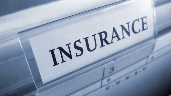 NIGERIAN INSURANCE INDUSTRY FACES NUMEROUS CHALLENGES
