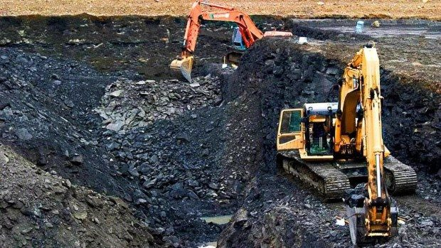 Private investors commit $3.23bn to fund Nigeria's mining projects