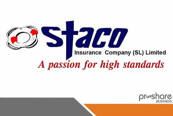 Staco denies alleged infractions