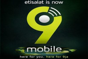 9mobile to provide toll-free emergency lines to corps members