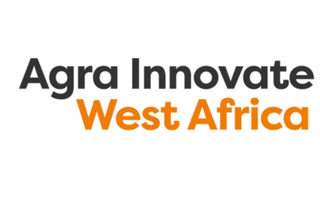 Agra Innovate Showcases Nigeria's Agric Potential