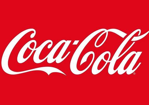 Coca-Cola gets beverage company credit
