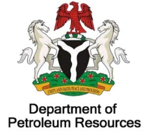Deepwater account for over 40% of Nigeria's total daily oil production – DPR