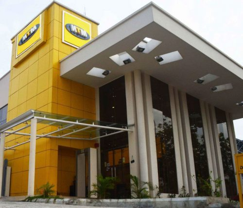 Kogi IRS shuts MTN, Airtel, Forte Oil, other offices