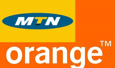 MTN Partners Orange launch pan-African mobile money interoperability to scale up mobile financial services across Africa continent