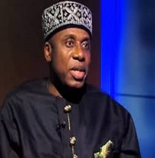Amaechi said 'only CRFFN registered freight forwarders can do business in seaports'