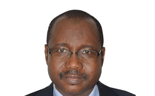 FG, foreign agencies to sign $956m power transmission deals