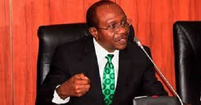 CBN to introduce new framework on mortgage lending