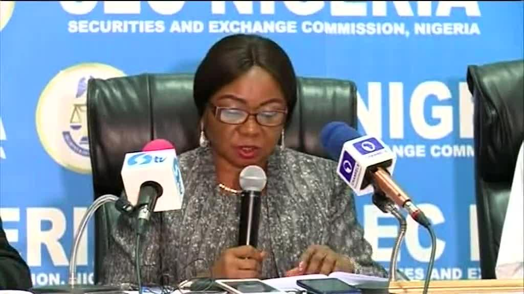 SEC launches guidelines on green bonds issuance