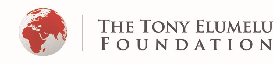 TEF to Host the African Entrepreneurs at 5th Annual Entrepreneurship Forum, July in Abuja