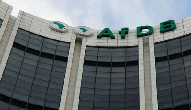 AFDB approves US$14.12m to support Nigeria's membership in African Trade Insurance Agency