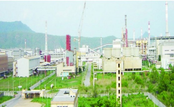 11 Private Companies Plans Takes Over and Run Ajaokuta Steel-Minister