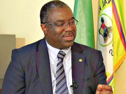 FG Plans to increase VAT, Excise Duty on Champagne, Soft Drinks for sustainable revenue generation