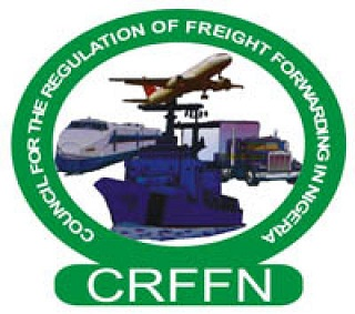 CRFFN accuse officers of the Nigeria Customs Service of sabotage Clearance of bonded Cargoes