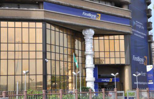 FBN General Insurance records N615.6m profit