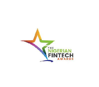 Nigerian FinTech Awards 2019 to Reward Innovation, Call for Entries