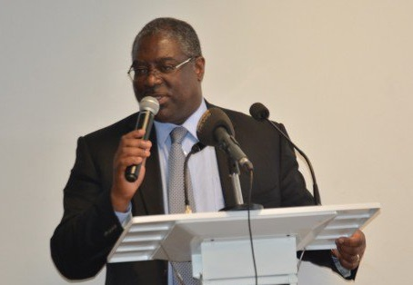 FIRS Generated N12.7trn in 3 years