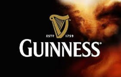 "Guinness Nigeria launched an agriculture scheme tagged ""Grow with Nigeria"""