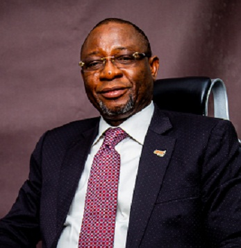 SIFAX Group Restructures, Appoints Oyinloye Group Managing Director