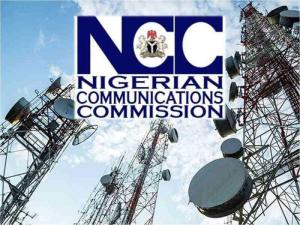 NCC reports NCAA to ONSA over threat to demolish telecoms towers