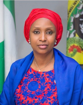New seaports underway to ease Apapa gridlock –NPA