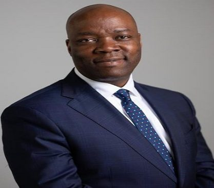 We are dedicating our digital assets to support growth of MSMEs – Ecobank MD