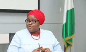 PenCom fines employers, recovers N15.31bn unremitted pensions