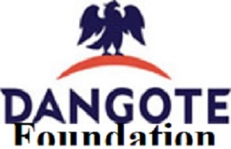 Dangote feeds 30,000 IDPs in Zamfara