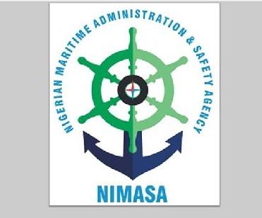 ABUBAKAR, SGF, AMAECHI LEAD STAKEHOLDERS TO NIMASA MARITIME AWARDS