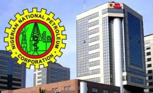 NNPC pushes for zero gas flare