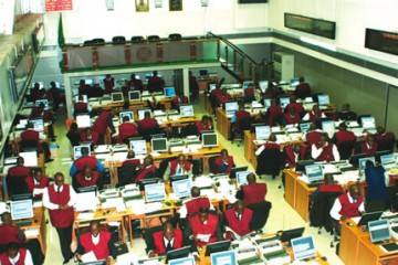 Stock investors gain N885bn, analysts expect selling pressure