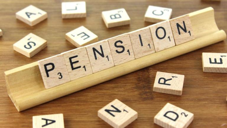 N7.08tn out of N9.8trn Pension Assets in Federal Government's Securities- report