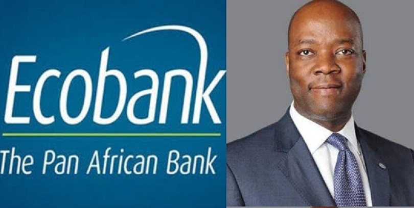Alleged Fraud: Ecobank Turns in Former Manager; Court Remands Him in prison
