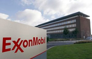 Nigeria Still Attractive for Investment Despite PSC Terms, Says ExxonMobil