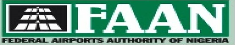 FAAN WORKING TO IMPROVE ON RUNWAY SAFETY