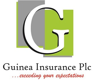 Court Halts NAICOM From Any Intending Action Against Guinea Insurance